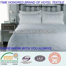elegant duvet cover set, bedding set, hotel linen