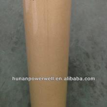 Insulation paper/pet film kraft paper /fish paper