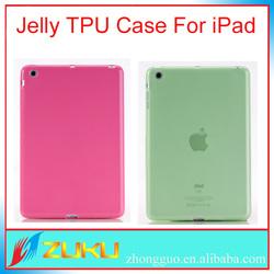 for apple ipad air case,tpu durable case