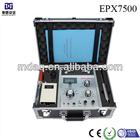 Main Product Diamond Selector EPX7500