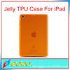 for ipad covers and cases,new tpu silicon case