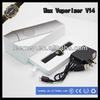 2014 china new product wax atomizer for vape pen wax & big vapor