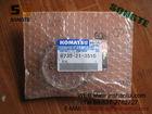 Komatsu Excavator Oil Seal Grease Seal 6735-21-3511