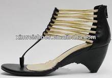 Elegant sandals lady kito sandals spa sandals