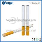Colored smoke cigarette electric shisha disposable shisha pen