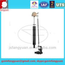 fangyuan pneumatic truck seat gas spring