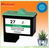 Wholesale Compatible Ink Cartridge Printer Inkjet Cartridge 10N0227 for Lexmark S315 S415 S515 Pro715 Pro915