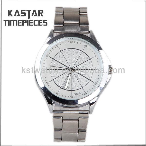 vogue quartz watch advance
