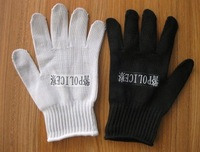 Protective gloves Scratch-resistant gloves Military Tactical Gloves