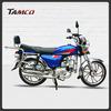hot cheap prices New gp Chinese 50cc mini moto