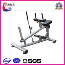 Super Horizontal Calf neck exercise equipment