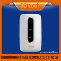 hnet 2014 quente vender roteador wifi rede unlocker