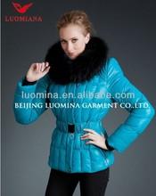 urban clothing wholesale china, wholesale down jackets distributor, oem clothing manufacturing