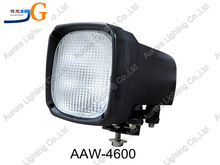 """hid wireless remote work 12v 24v hid xenon work lamp light 35w/55w 5.5"""" AAW-4600"""