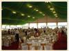 30m Luxury Aluminum Wedding Marquee Party Tent