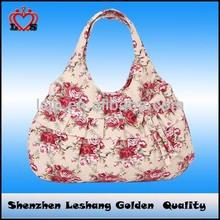 Latest handbag trend 2013