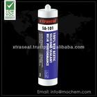 SA-101 100% RTV Acetoxy Silicone