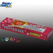 1024 pili cracker name of firecrackers
