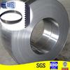 1095 high carbon steel coil