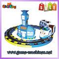 szf interurbani scuola materna treno elettrico parco divertimenti i treni per la vendita