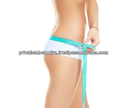 HOT NEW Weight Loss Pills Slim Fruit Diet