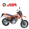 cool 125cc ktm dirt street motorcycle JD200GY-5
