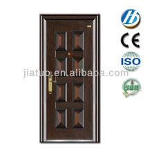 S-134 sliding door hardware aluminium door handle large sliding glass doors