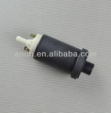 CITROEN Fuel Pump BOSCH 0580453514 1Bar 120Lph