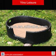 Fashion dog house Pet product Dog Cat Cage Cute dog product RS1331