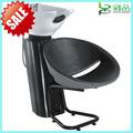 Cadeiras de lavar o cabelo yp-6660