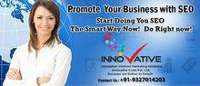 Seo Friendly Website Design and Development Service