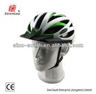 dual sport helmet,bicycle helmet covers,cheap helmet