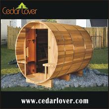 Nice outdoor wood furniture