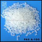 PA6 gf 10, pa6 nylon6 pellets