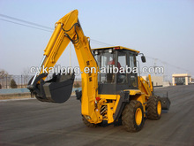 1m3 WZ30-25 hydraulic excavator