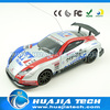 2014 New Product 4CH RC Car RC Toy kids electric toy car to drive