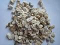 75% bauxita horno rotatorio