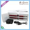 2014 Complete Double-Package E-cigarettes Ego eVod Vaporizer Starter Kits