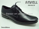 Dress shoes men 2014