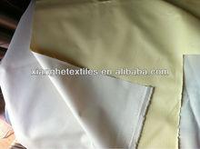 fabric flame retardant FMVSS 302 standard