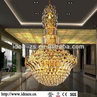 lighting contemporary silver finish crystal crystal modern lighting