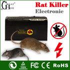 GH-190 Hot electronics rat/mice/mouse trap
