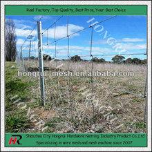 Save 10% 2013 Hot Sale Rabbit & Deer Fencing