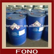 Benzaldehyde 100-52-7