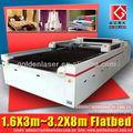 laser têxtil máquina de corte plotagem para móveis estofados de tecidos