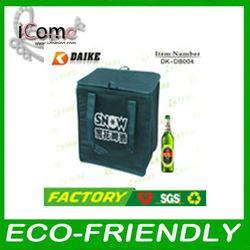 ECO_Best selling!cooler bag/non woven cooler bag/wine cooler plastic bag