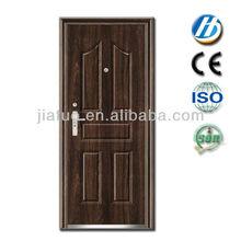 S-19 stainless steel kitchen cabinet door handle italian steel security doors stainless steel sliding glass door