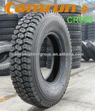 truck tyre CR959 1200r24 18pr 1200r24 20pr wholesale tires