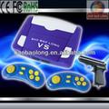 Lösedruck tv videospiel-spieler konsole