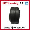 Spherical plain bearing/rod end bearing
